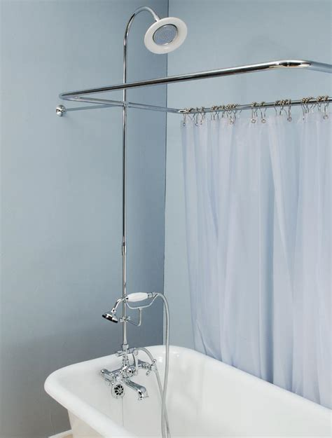 bath shower enclosure kits shower enclosure kits quotes