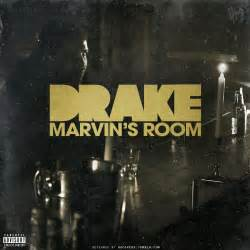 marvins room mp3 buy tracklist