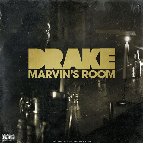 marvins room marvins room mp3 buy tracklist