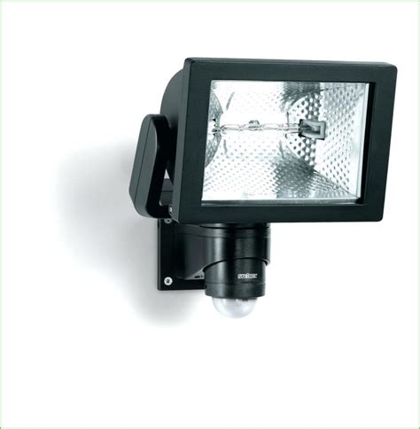 Led Outdoor lighting blue led outdoor flood lights outdoor led wall