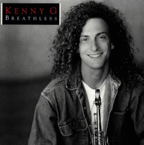 Kenny G Wedding Song List by The Wedding Song Sheet By Kenny G Piano 72590