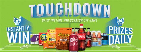 Instant Win Games Free - new kroger instant win game