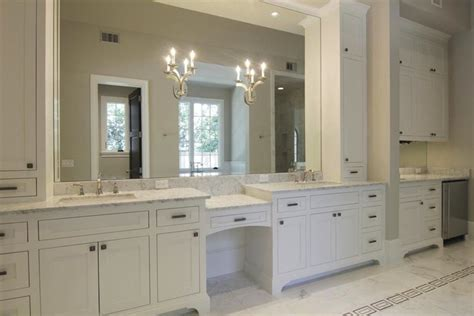 white bathroom cabinet decoration ideas see le bathroom