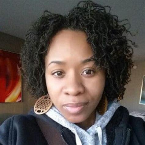 upswept sisterlocks for women over 50 50 splendid short hairstyles for black women hair motive