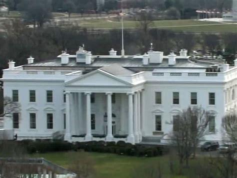 live stream white house daily press briefing with white house press secretary sean spicer live video stream