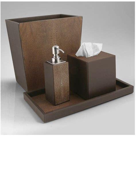 luxury vanity sets decosee com 19 best luxury bathroom sets images on pinterest bath