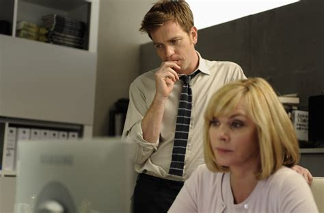 the ghost writer 2010 political film blog i simply think there s life after movies by roman polanski