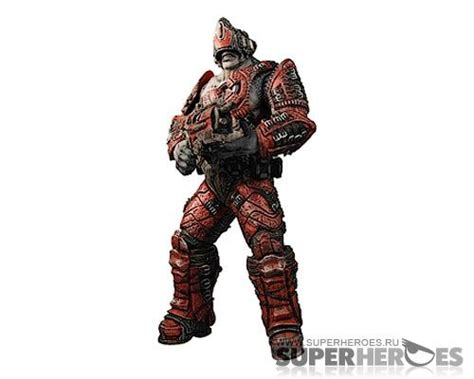 Gear Of War 2 Grenadier Thrower 70 best images about gears of war concept on gears of war 2 and drones