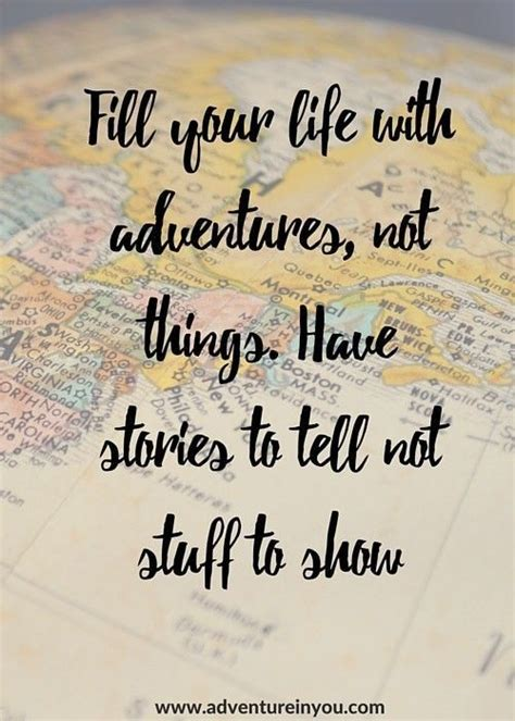 travel learn and see your friends adventures in mandarin immersion edition books 25 best family vacation quotes on family