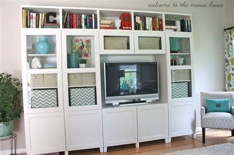 ikea besta wall unit ideas ikea besta shelves for a tv wall unit house pinterest