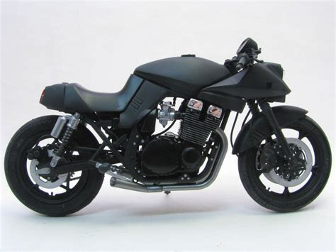 Suzuki Motorcycles Seattle by Yamaha Outboard Motors Seattle Yamaha Free Engine Image