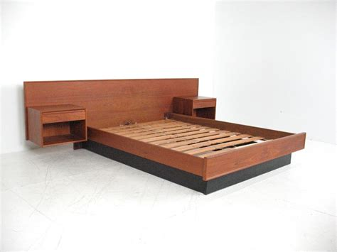 size bed frame size platform bed frame with storage king platform bed