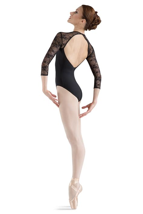 s ballet leotards bloch 174 shop uk