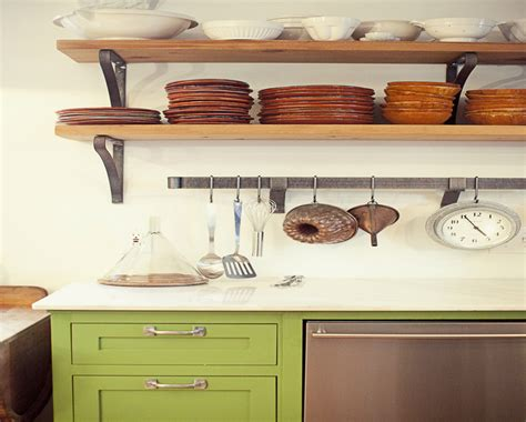 Rustic Kitchen Shelving Ideas by Rustic Kitchen Shelving Ideas Copper Pipe Closet Shelving