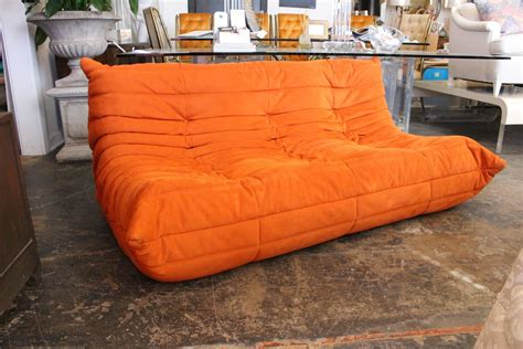 togo sofa ligne roset sofa ligne roset sofa search engine at