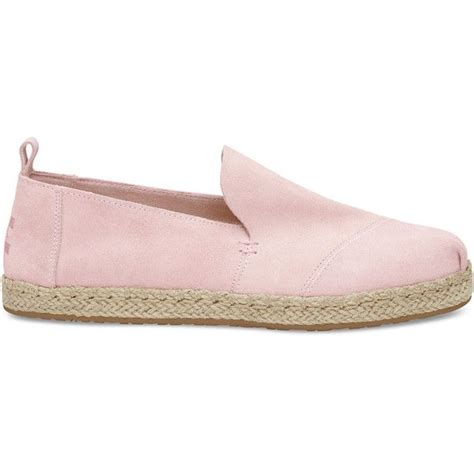 Flat Shoe Crc 25 best ideas about toms espadrilles on