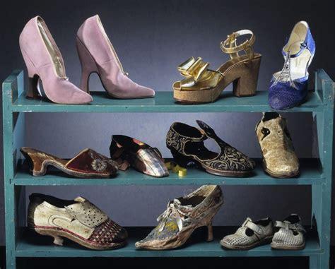 womens shoes    choose   shoes