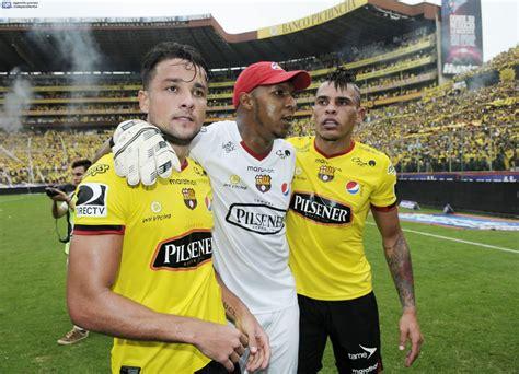 barcelona sc barcelona sporting club florida cup 2018