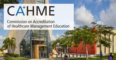 Miami Healthcare Mba by College Of Business Healthcare Mba Awarded Seven