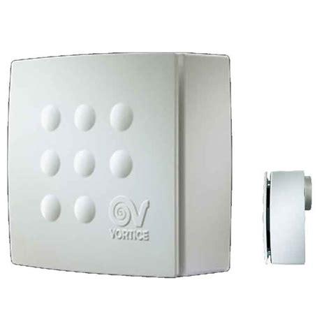 aeratori per bagno vortice aspiratore centrifugo micro 100