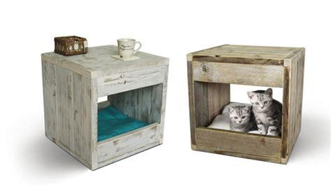 Costruire Cuccia Per Gatti Da Esterno by Cuccia Fai Da Te 7 Idee Per Costruire Una Cuccia Per Cani