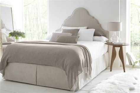 boutique headboards designer headboards uk 28 images italian designer art