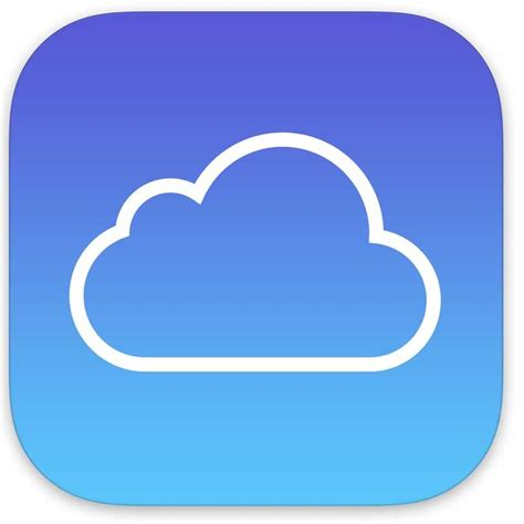 L Cloud by Icloud Storage Never Pay For Icloud Backup Again