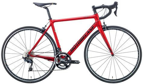 light road bikes for sale gro 223 used carbon road bike frames for sale galerie