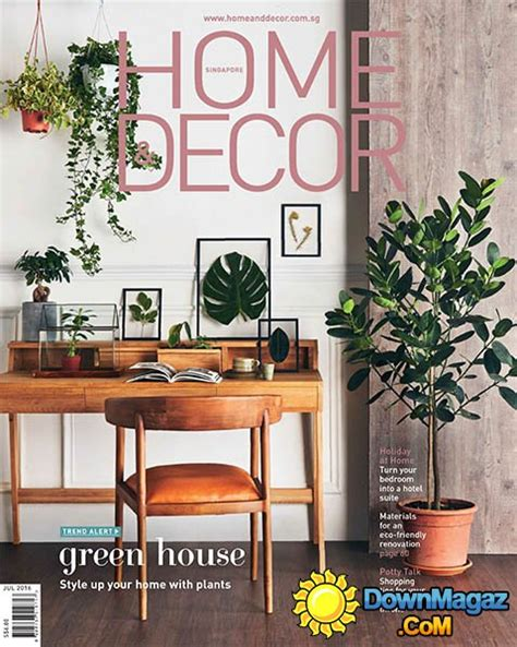 home decor magazine july 2012 187 pdf magazines archive home decor sg july 2016 28 images home design