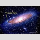 milky-way-galaxy-you-are-here