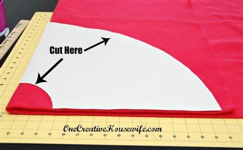 simple pattern for poodle skirt 9 best poodles images on pinterest poodle skirts