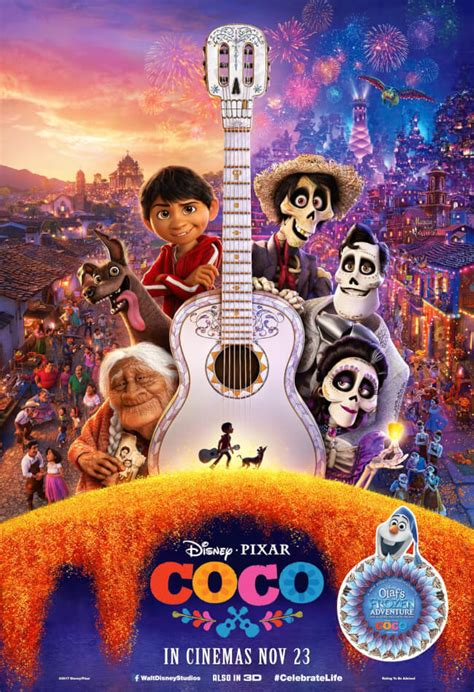 coco english movie coco 2017 showtimes movie tickets and reviews popcorn