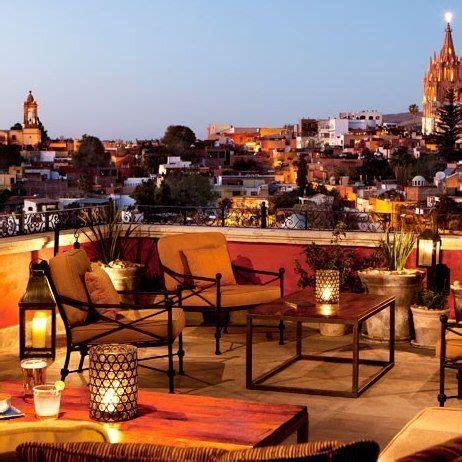 best trastevere restaurants best 25 best restaurants in rome ideas on