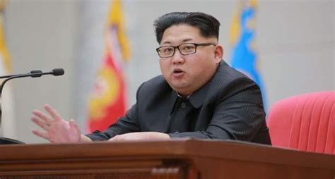 kim jong un laut chinesischer presse sexiest man alive un security council begins working on sanctions for north
