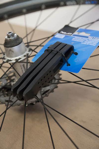 fahrrad felge wechseln kosten fahrradreifen und schlauch aufziehen montieren und