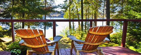 At The Cottage 20 Things To Do At The Cottage This Summer Travelalerts
