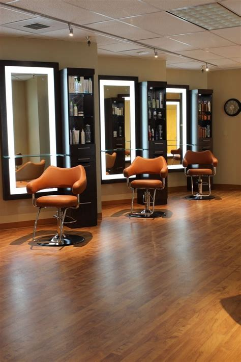 interior decorating ideas for hair salons 25 best ideas about salon decorating on salon