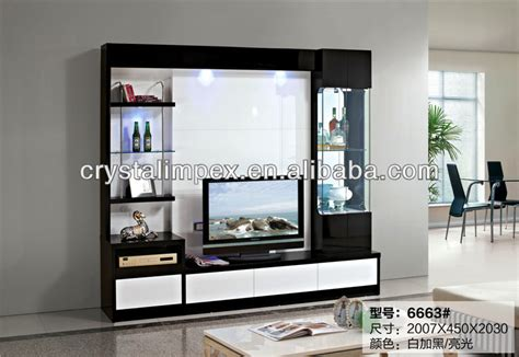 latest design mdf tv wall unit design 202 wood led tv led tv wall cabinet designs www redglobalmx org