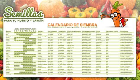 calendario lunar de siembra y trasplantes segn las fases calendario para siembras 2016 newhairstylesformen2014 com
