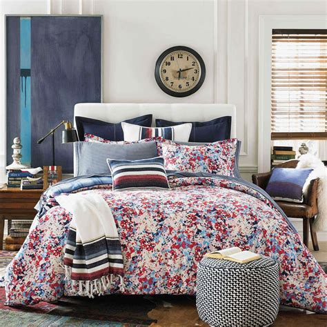 tommy hilfiger bedding outlet tommy hilfiger bedding outlet 28 images tommy hilfiger