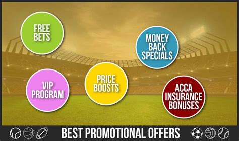 best betting offers best betting offers for 2017 get an exclusive bonus today