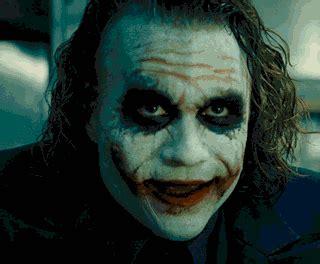 imagenes de un joker 15 cosas que no sab 237 as de ledger como el joker