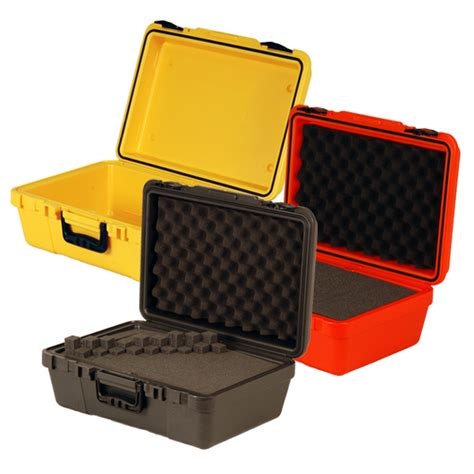 Tool Box Plastik 18 Kenmaster Diskon allconditions series 180 weather resistant carrying plastic tool boxes rugged equipment