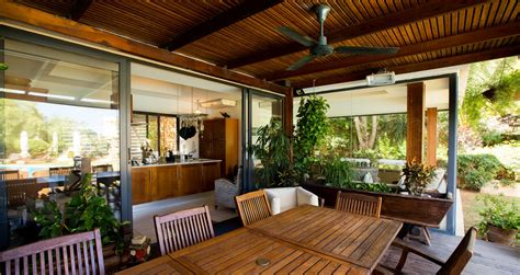 malta in vendita annuncio vendita villa san pawl il bahar wardija spb 13