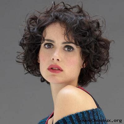 femme cheveux mi longs 150 coupe cheveux.org