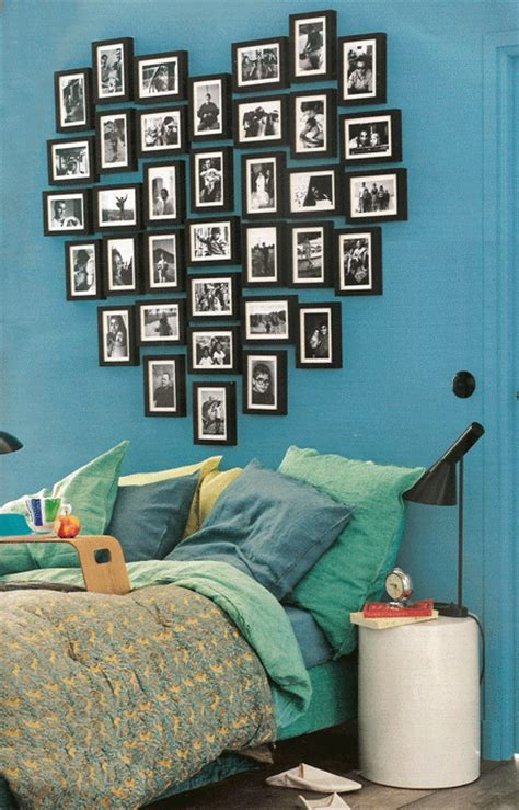 cornici per più foto ojeh net camere da letto bamboo mondo convenienza