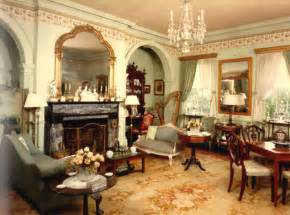plantation homes interior gallery for gt inside southern plantation houses