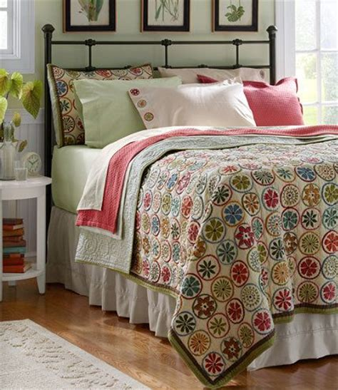 ll bean comforter 1000 images about bedrooms by l l bean on pinterest