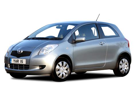 toyota automobiles 2011 toyota yaris reviews feature and safety
