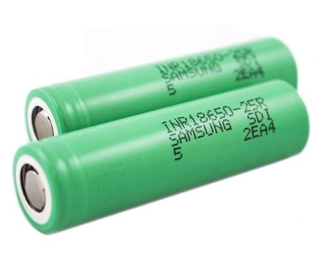 samsung 18650 25r battery e brisbane sydney melbourne